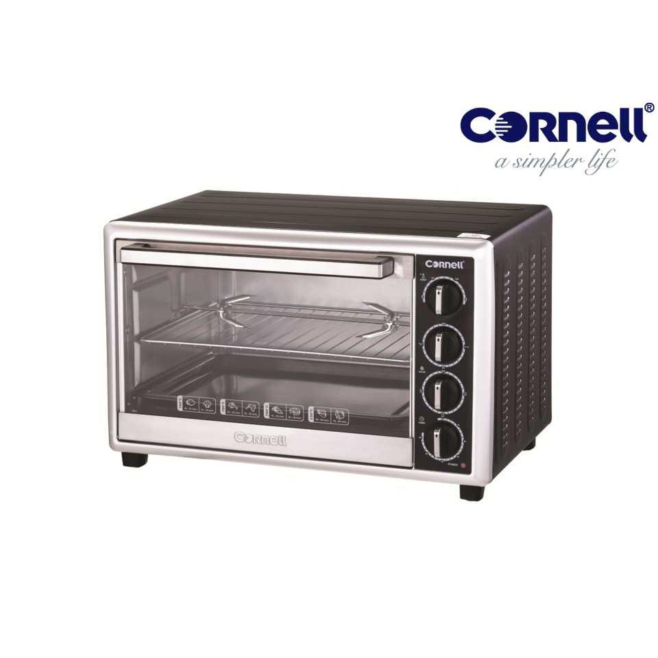Cornell Electric Oven (46L) CEO-E46SL