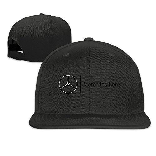 087671c3e4d6b mercedes cap - Hats   Caps Prices and Promotions - Accessories Feb 2019