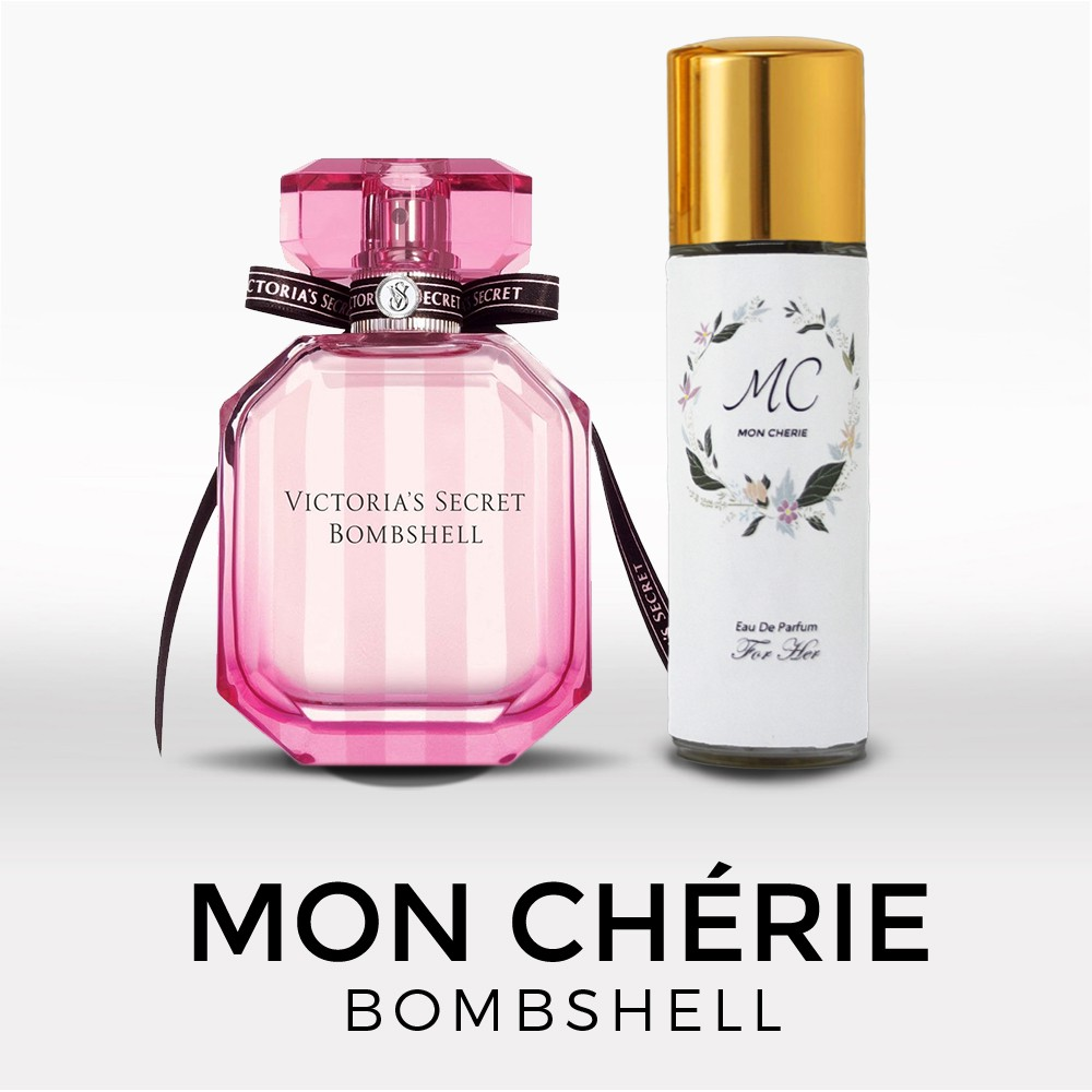 Ajmal Aurum Eau De Perfume 75 Ml Shopee Malaysia