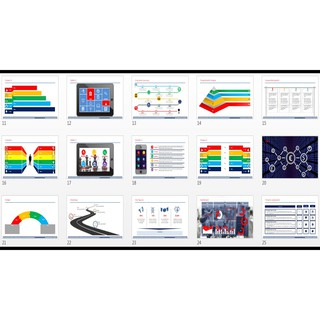 Movavi Screen Recorder Studio Latest Full Version (x32/x64