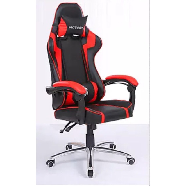 Astonishing Shopee Malaysia Buy And Sell On Mobile Or Online Best Creativecarmelina Interior Chair Design Creativecarmelinacom