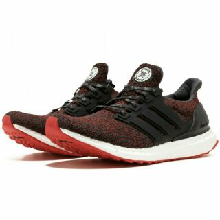 new style 95358 6ab22 Running Shoe - BB3521 Adidas Ultra Boost 4.0 Chinese New ...