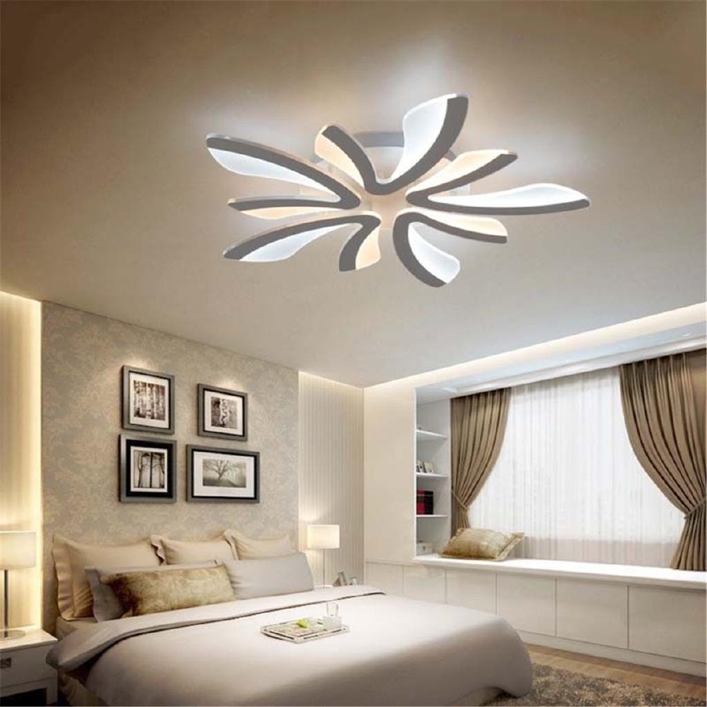 Acrylic Ceiling Lamp Pendant Light