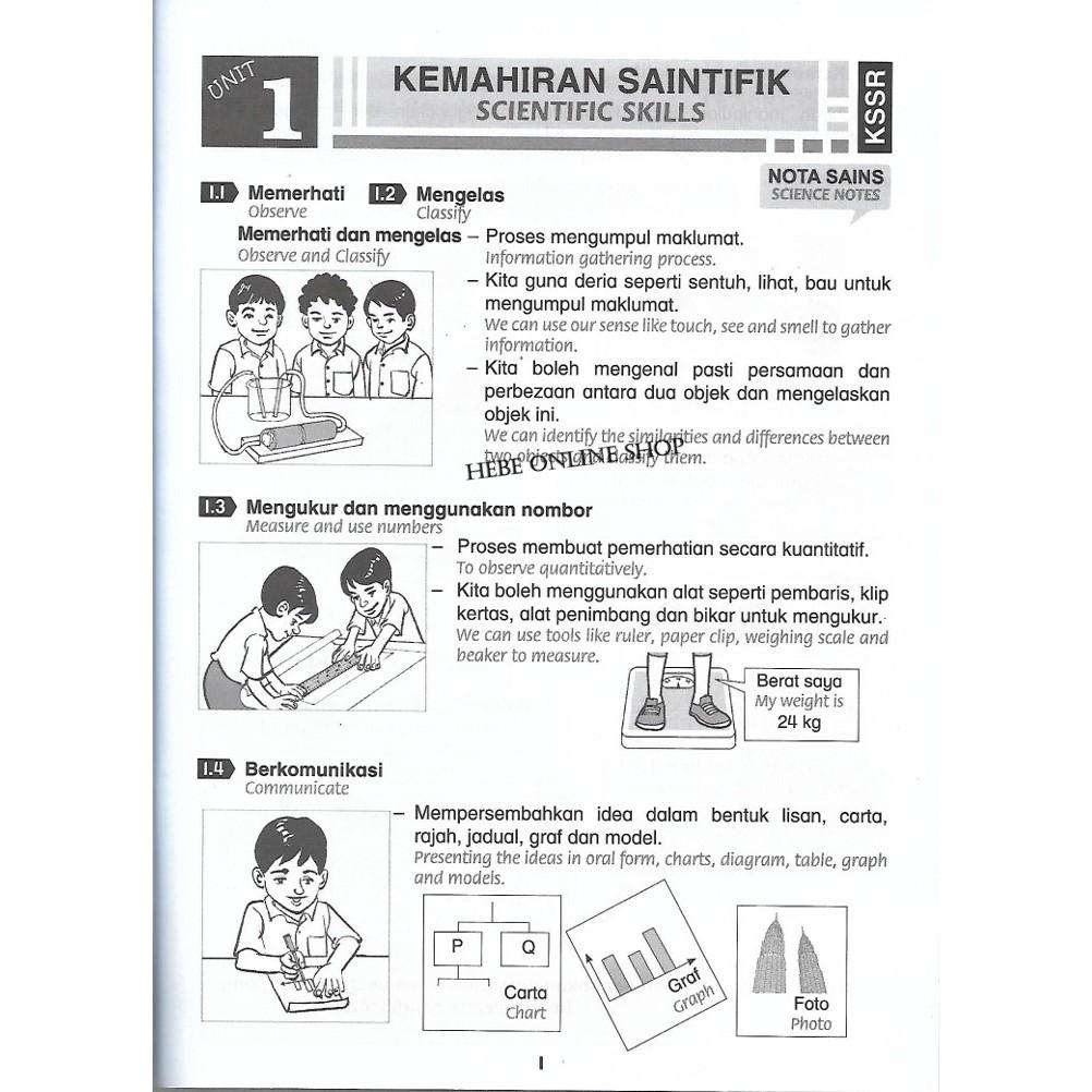 Buku Latihan Tahun 2 2020 Kssr Didik Tutor Sukses Edisi 2020 Shopee Malaysia