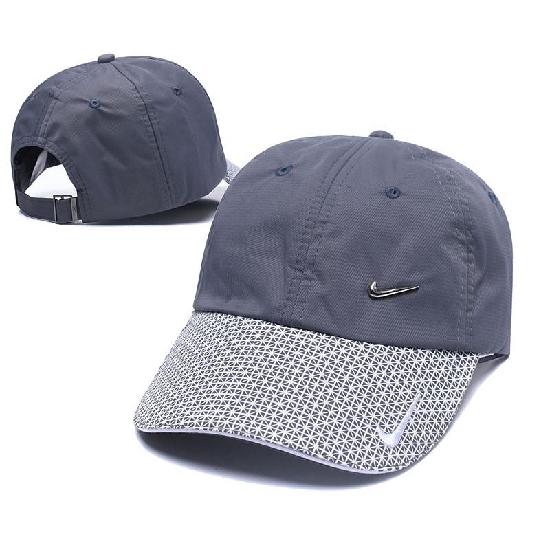 reputable site 08fe4 3885f ProductImage. New Arrival Nike Baseball Cap ...