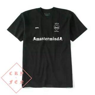 3bfc4db496e9 Mastermind Japan T Shirt | Shopee Malaysia