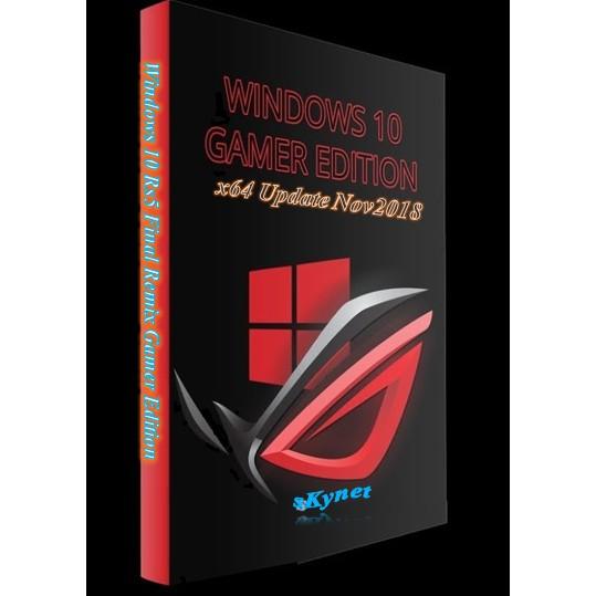 windows 7 rog rampage 64 bit تورنت