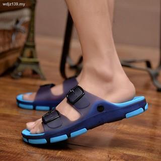 JointlyCreating Mens Thong Sandals Lightweight Shock Proof Outdoor Sports Flip Flops Slippers