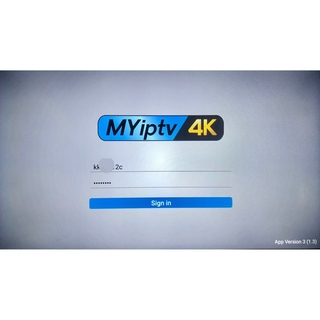 Tamil iptv box ultra 4k super fast free life time watch also ASTRO channels  ada