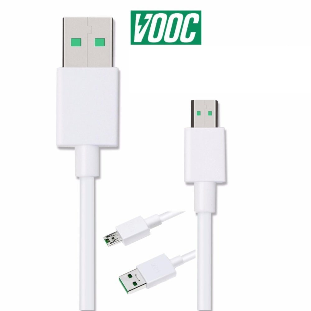 Huawei Micro Usb 2a Fast Charging Data Transfer Cable Shopee Charger Bolt 21a Charge 3in1 Malaysia