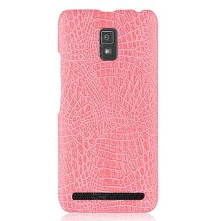 Lenovo A 6600 Plus A6600d40 A6600a40 A6600 Plus 2016 Case Phone Leather Cover