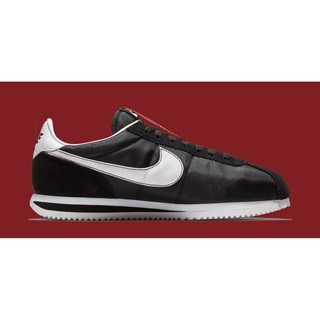 sneakers for cheap 7f4f1 baf7a nike cortez kenny 3 bet it back OEM glorious quality ...