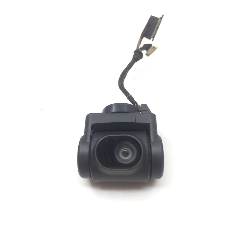 15c82727999 USED DJI Spark Gimbal Camera FPV HD 1080P Cameras for DJI Spark Repair  Replaceme