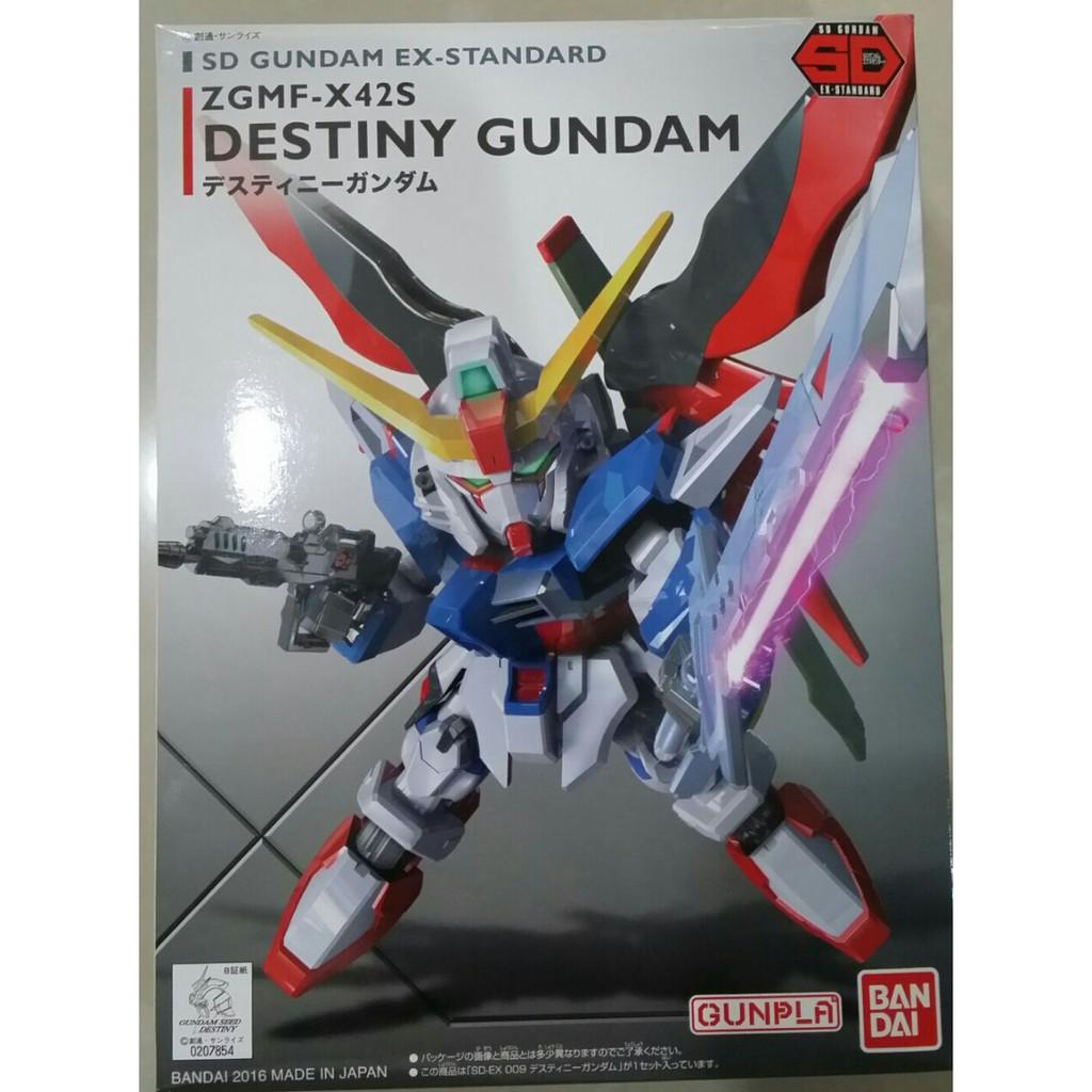 Kk Hobby Collection Online Shop Shopee Malaysia Gundam Hg Mechanics Dendrobium