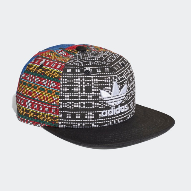 b091efb89ad604 New Era East World Series Champions 920 | Shopee Malaysia