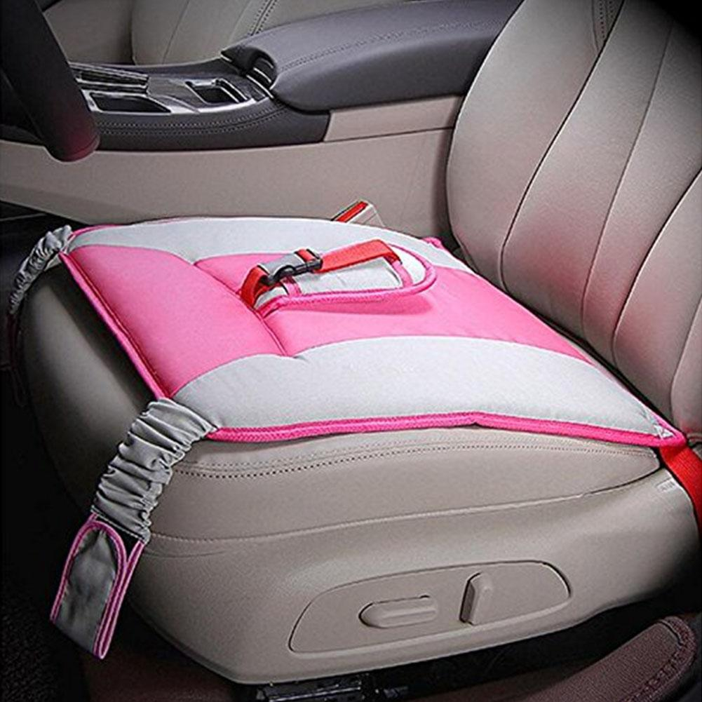 Comfort /& Safety Maternity Car Seat Belt for Pregnant Mom Gifts Bumper Belt Pregnancy Seat Belt Adjuster Easy Install and Use