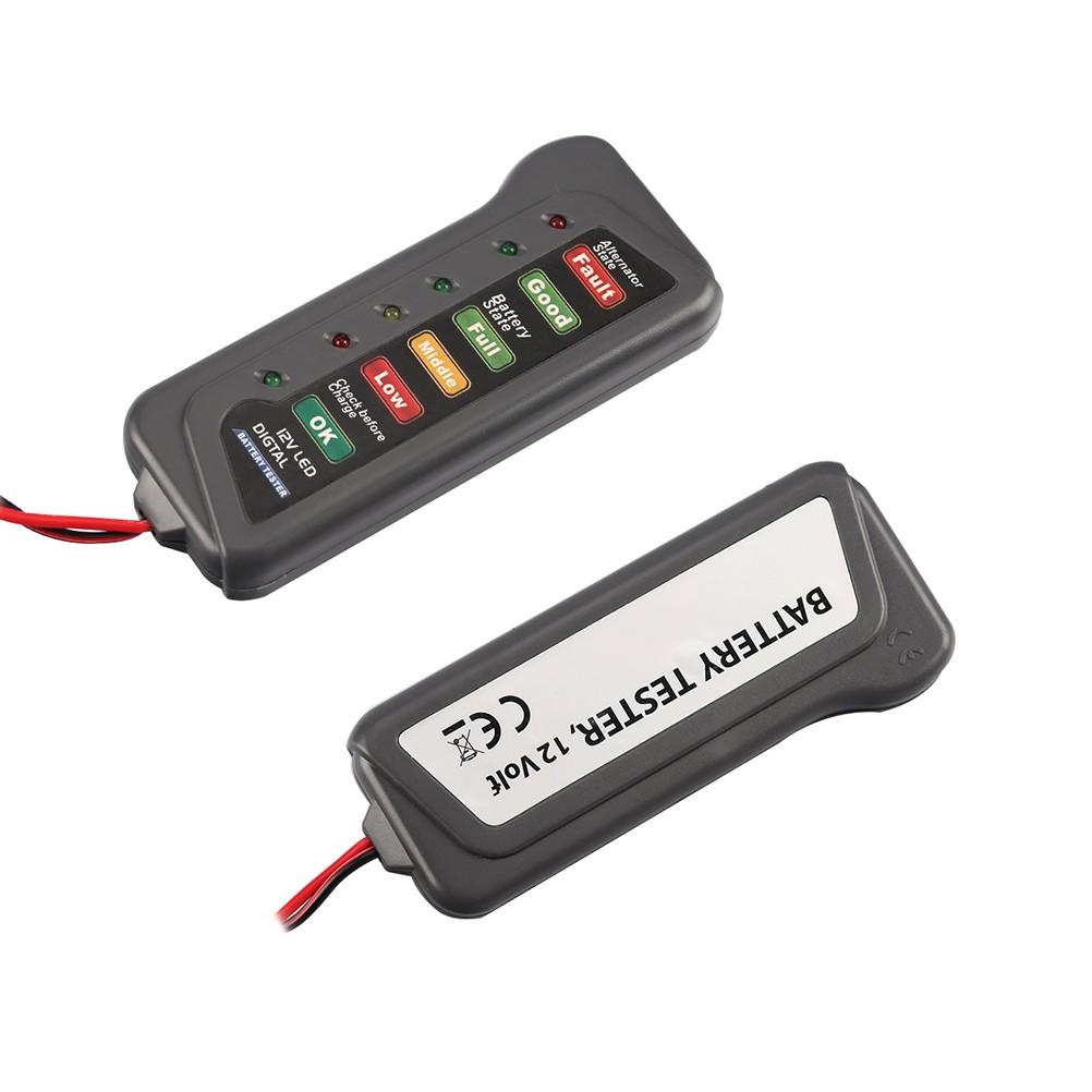 6s 15a Pcb Bms Protection Board 6 Packs 18650 Li Ion Lithium Battery Circuit Module For 74v Liion 18500 A3u5 Shopee Malaysia