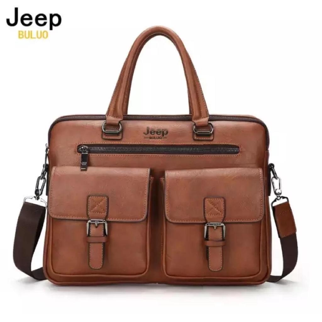 business bag - Laptop Bags Online Shopping Sales and Promotions - Women s  Bags   Purses Sept 2018  10129e8c7c124