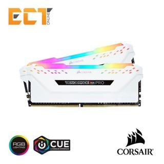 Corsair Vengeance RGB PRO 16GB (8GBx2) DDR4 3600MHz Gaming