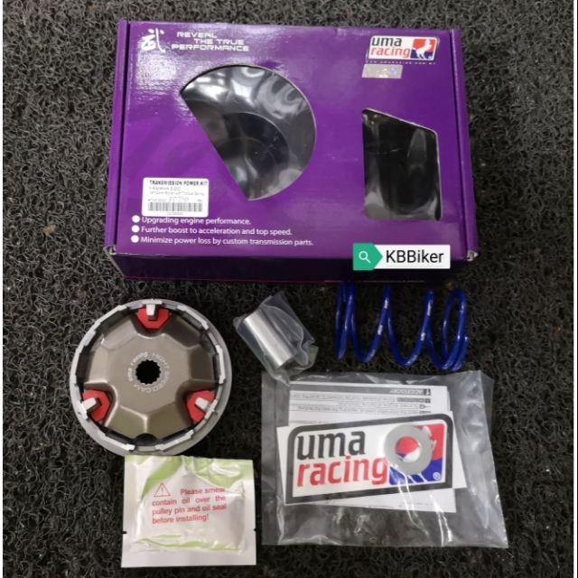 WIRING HARNESS SET - YAMAHA - EGO'S (NK) | Sho Malaysia on nova wiring harness, isis wiring harness, mercedes wiring harness,