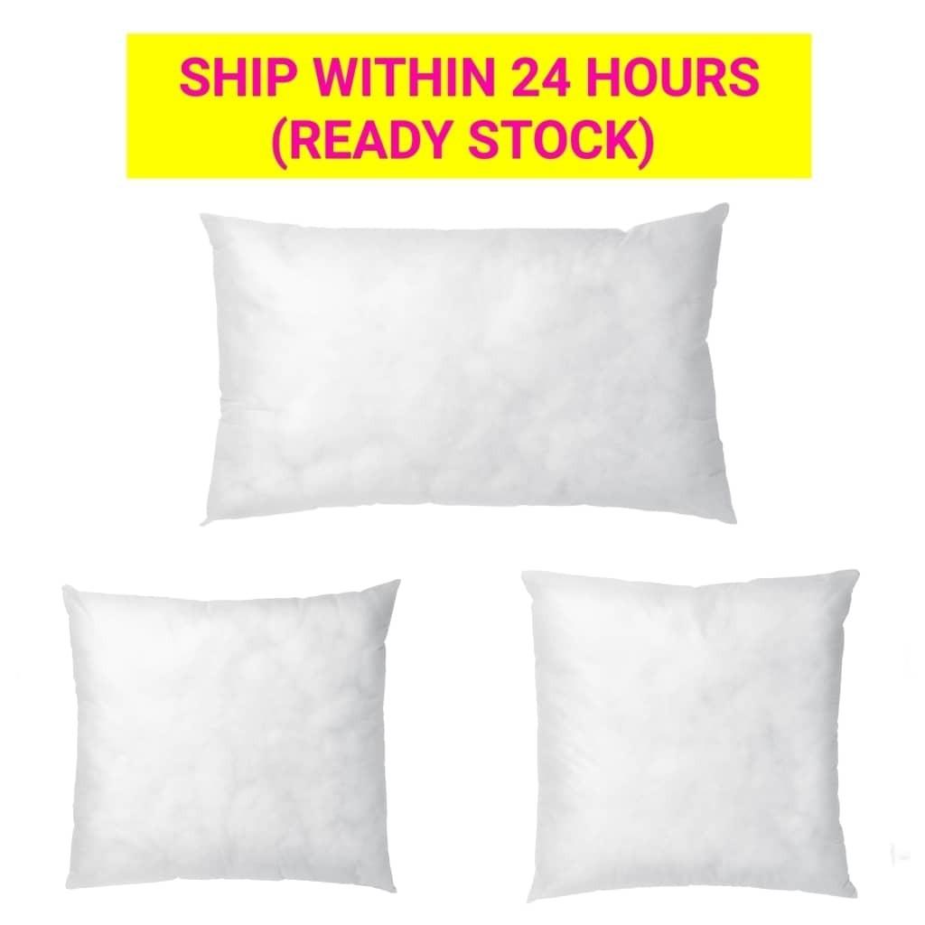 Ikea Inner Cushion Pad Sho Malaysia