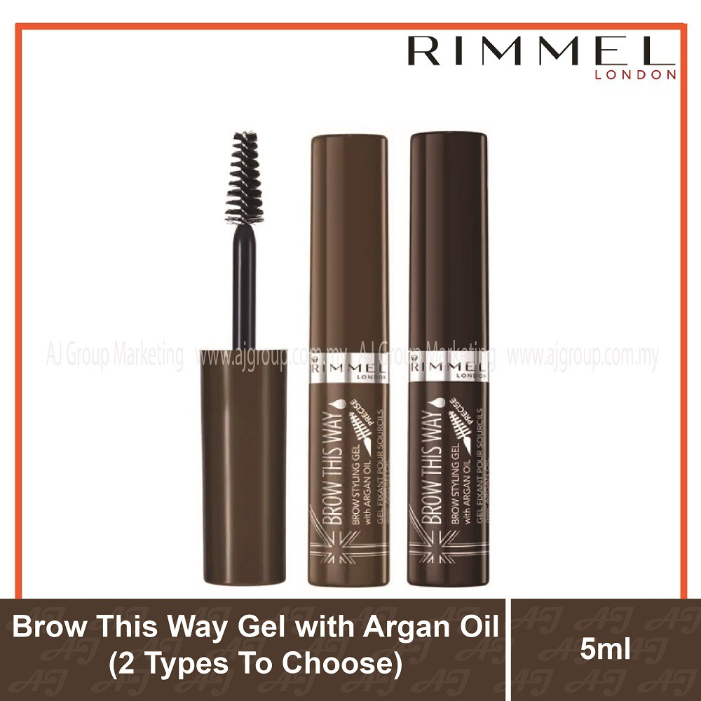 2700e551857 Rimmel Lasting Finish Breathable Concealer 7ml (3 Types To Choose) | Shopee  Malaysia