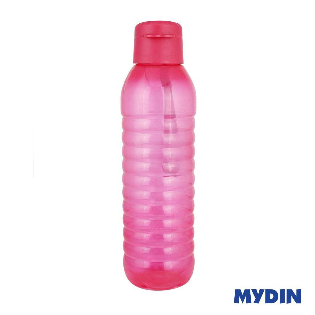 My Home PP Bottle 114 600ml