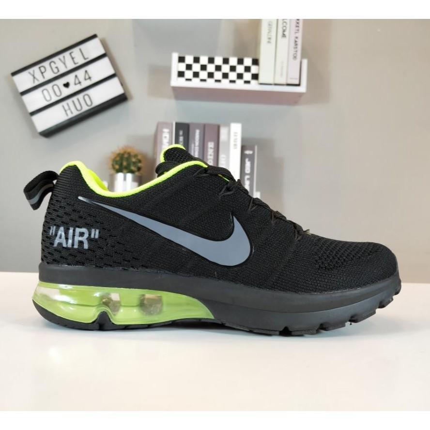 NIKE AIR MAX TR180 mesh comfortable AIR cushioning shoes 40