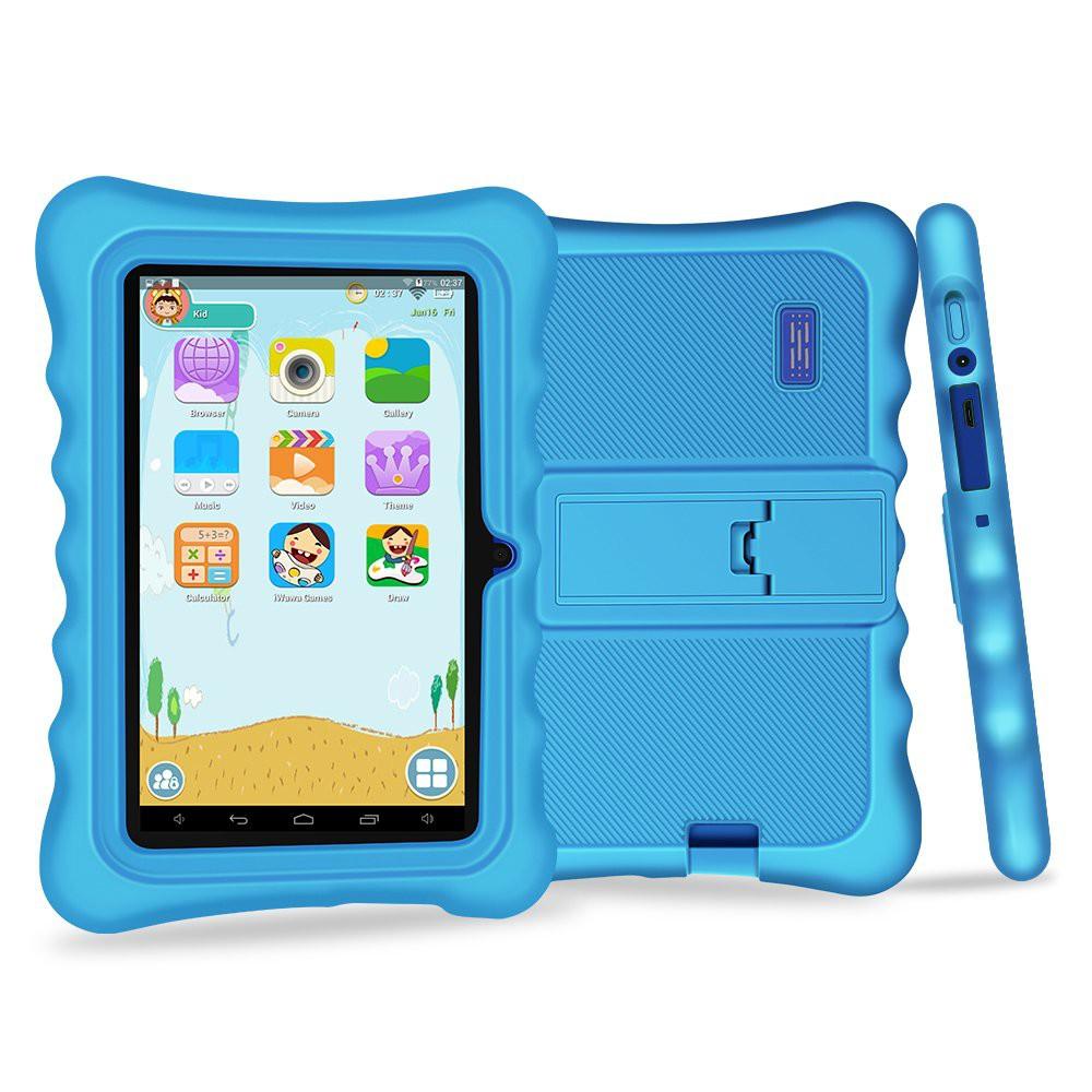 YUNTAB Q88H Kids Edition Tablet, 7