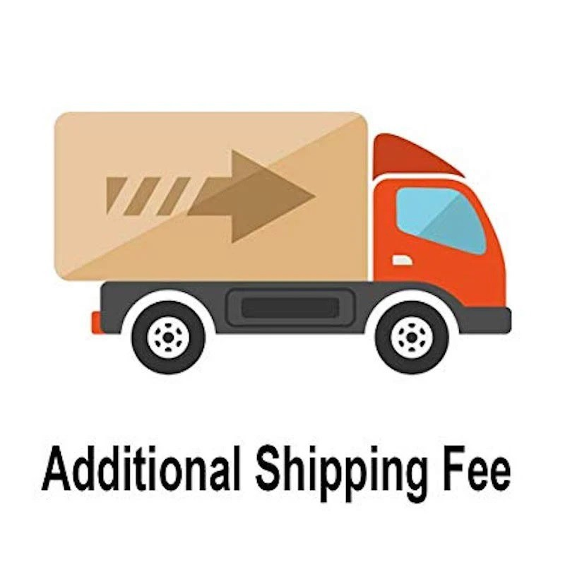 Additional Postage Fees (WEST/EAST MALAYSIA) 东马/西马运费补差价