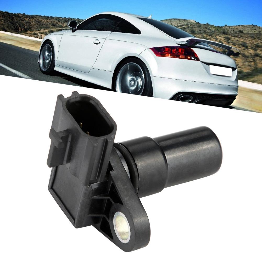 Transmission Speed Sensor for Nissan /& Infiniti Vehicles 31935-8E006