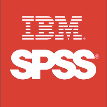 IBM SPSS Statistics 26.0 IF006 + FREE IBM SPSS Statistics 26 Step By Step: A Simple Guide And Reference