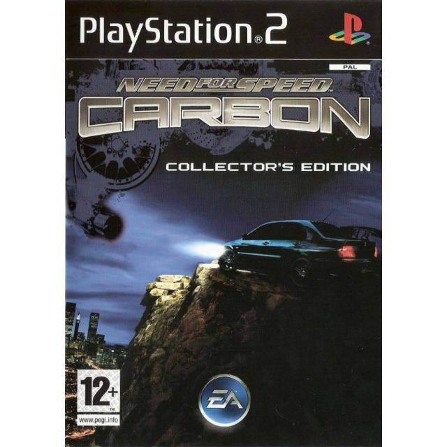 Need for speed carbon ps2 cheat code | Need for Speed Carbon Cheats