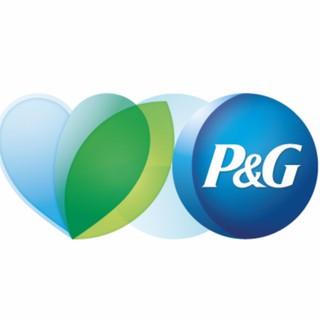P&G 15% OFF