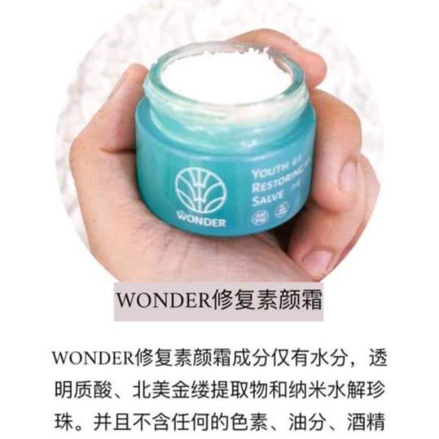 korean skin care malaysia