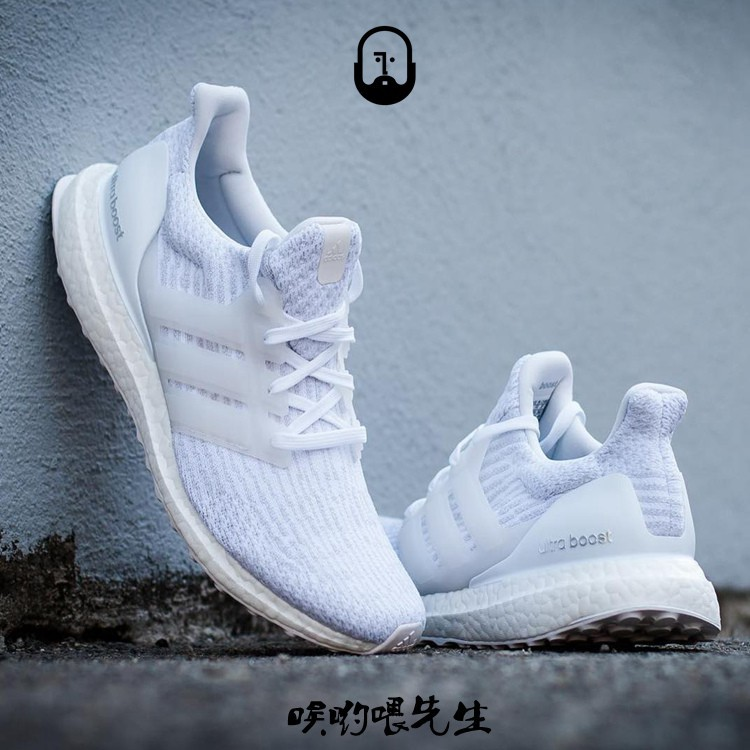 a76e9203 ProductImage. ProductImage. 【ready stock】100%original adidas ULTRABOOST men  ...