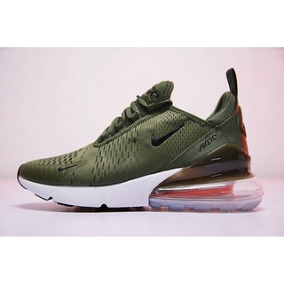 official photos 2f19c 6b827 Nike Air Max 270 Shoes Men Airmax 27c Flyknit Running Shoes ...