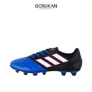 8646b3672 Adidas Men s Football Ace 17.4 Firm Ground Shoes (S77094)  o14 ...