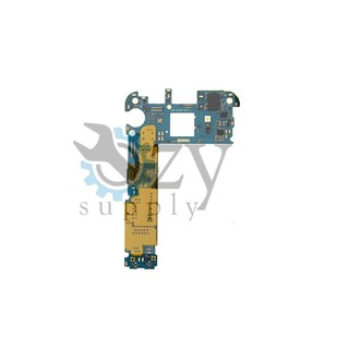 『CC』SAMSUNG S7 EDGE G935F MOTHERBOARD PBA