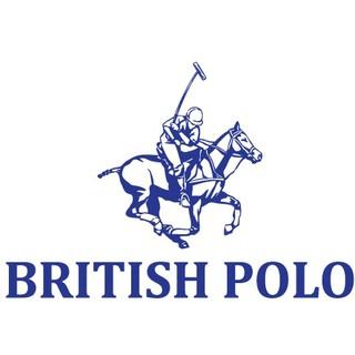 British Polo 18% OFF