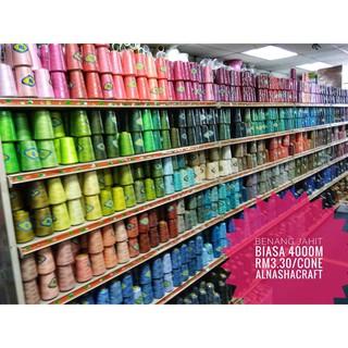 Mykraft Lubuk Alat Jahitan Online Shop Shopee Malaysia