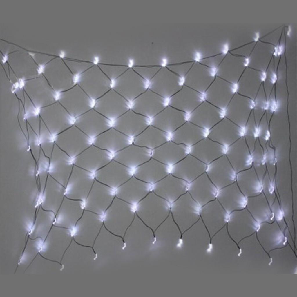 [ READY STOCK ]  Solar Powered Waterproof Outdoor Garden Decoration Light Pelita Lampu Raya Lamp Flash Bulb Jualan Murah