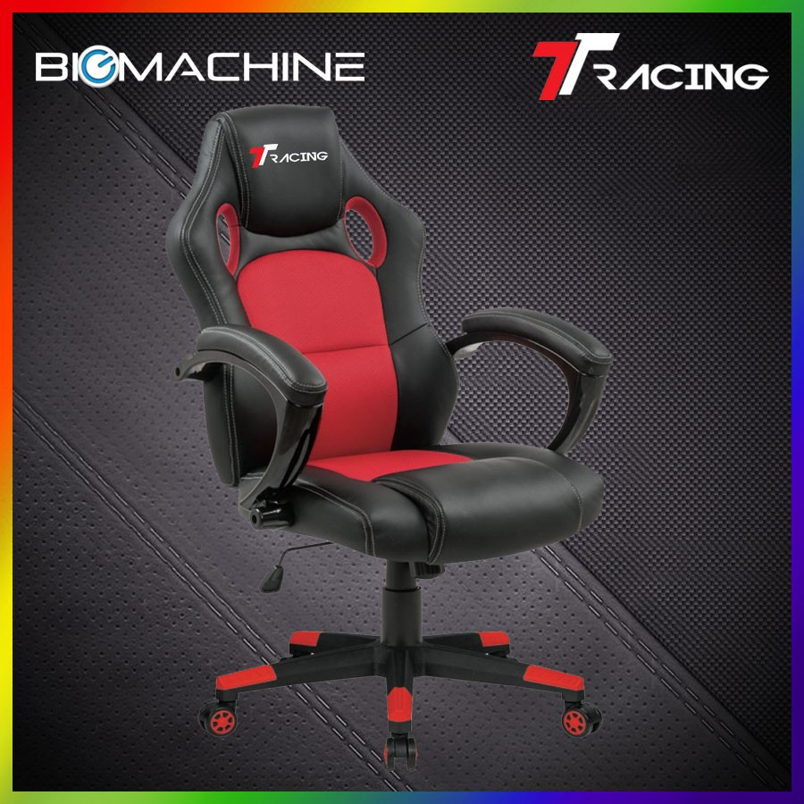 Tremendous Ttracing Duo V2 Gaming Chair Onthecornerstone Fun Painted Chair Ideas Images Onthecornerstoneorg