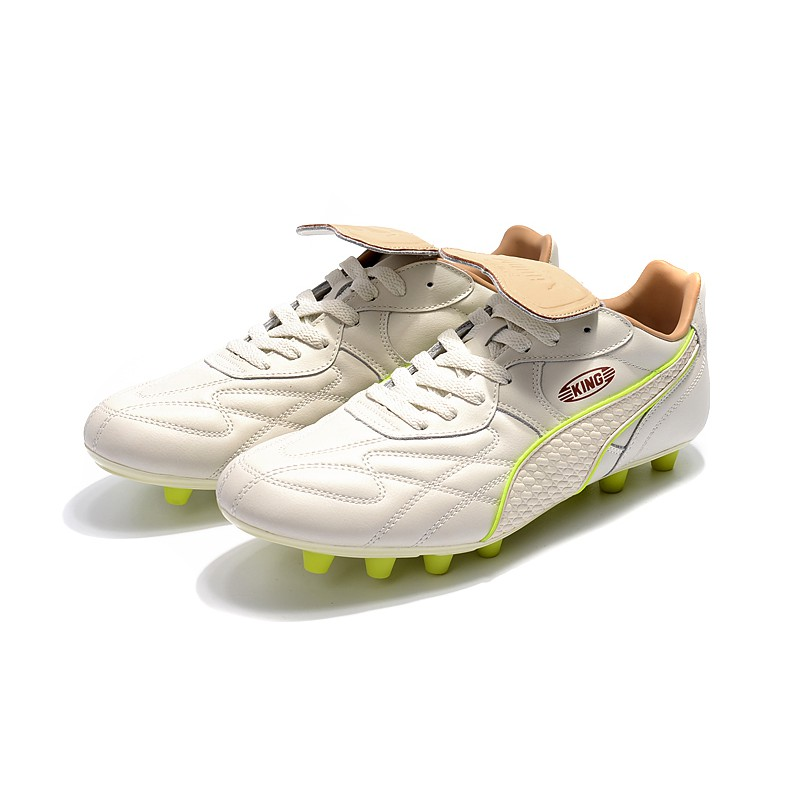 144933f332d190 Original Puma Future 18 Netfit On off men FG sport soccer football 6 color  shoes