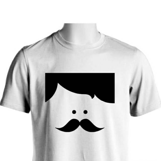 unique tshirt | order your tshirt at print in london