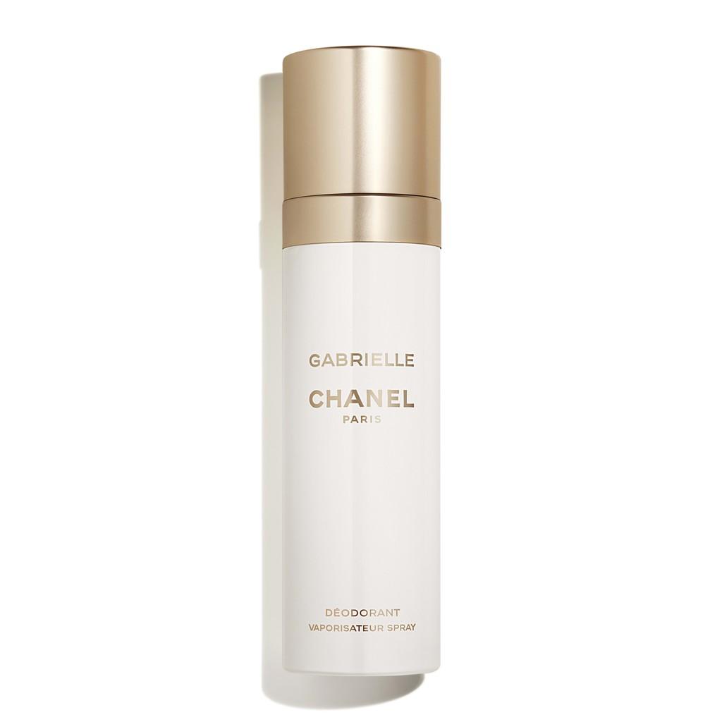Chanel Les Eaux De Paris Venise Eau Toilette Spray 125ml Evelyn Parfum Riject New Shopee Malaysia