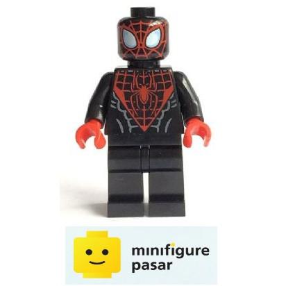 LEGO NEW Berserker Thor Ragnarok SUPERHERO MINIFIGURE