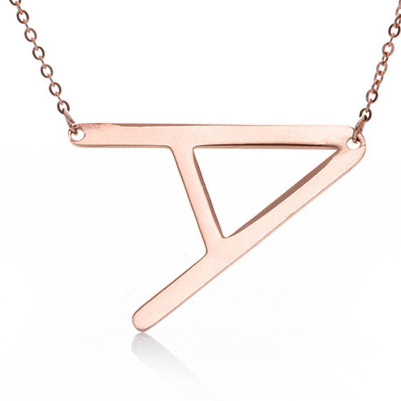 Couple girl simple earrings triangle bar earrings jewelry | Shopee Malaysia