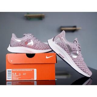228eed44 Nike Air Zoom Pegasus 35 Women Shoes Sneakers / 942855-601 | Shopee ...