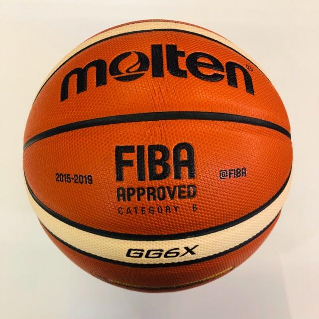 ORIGINAL ! Free Pump !! Basketball BGG6x